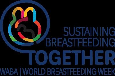 wbw2017-logo