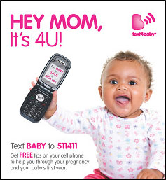 Text4Baby2