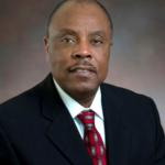 Dr. Haywood Brown